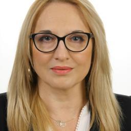 Janina Drabiak - Polisy Na Życie Wrocław