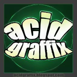 acid-graffix - Malarstwo artystyczne Konin