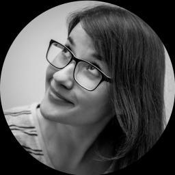 Koala Studio Agnieszka Borowiak - Retuszowanie, odnawianie zdjęć Poznań