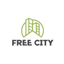 Free City Nieruchomości - Agencja nieruchomości Gdańsk