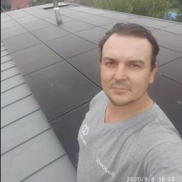 Techmatt Sunenergy Mateusz Kafarski - Fotowoltaika Posada