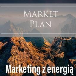 Market Plan Jarosław Jagiełowicz - Kredyt Nowy Targ