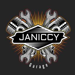 AutoGarage G. P. Janiccy - Sprowadzanie pojazdów Poznań