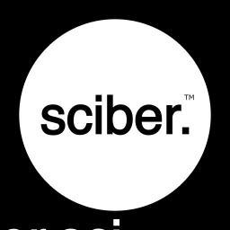 Sciber - Bezpieczeństwo systemów Ełk