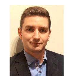 Enelsar Tomasz Kulesza - Projektant instalacji elektrycznych Gdańsk