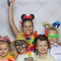 Dori's Event - animacje i warsztaty dla dzieci - Organizacja wesel Kraków