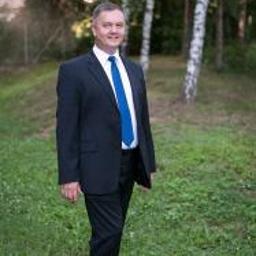 Klining Serwis - Ubezpieczenia OC Warszawa