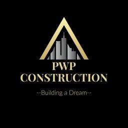 PWP Construction - Zabudowa Biura Czechowice-Dziedzice