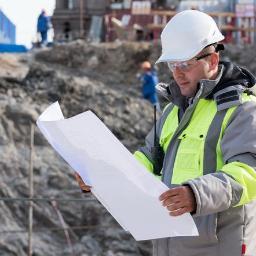 RWP Projekt - Kierownik budowy Rzeszów