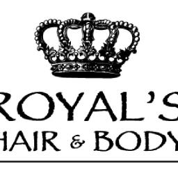 Royal's Hair & Body - Fryzjer Gdańsk