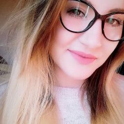 Natalia Krynicka Diet - Dietetyk Zielona Góra