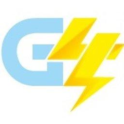 G4 FREE ENERGY - Panele Słoneczne Kronowo