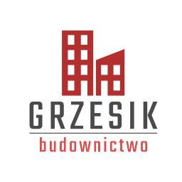 GRZESIK BUDOWNICTWO - Wentylacja i rekuperacja Wólka podleśna