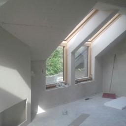 PRO-MONT - Firmy budowlane Busko-Zdrój