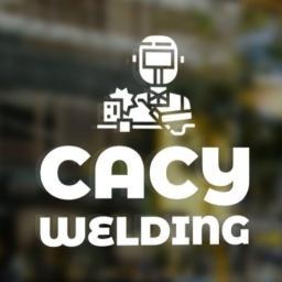 Cacy Welding - Producent Ogrodzeń Panelowych Jawor