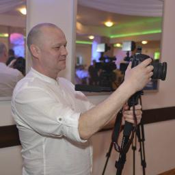 FOTO-WIDEO-KOŁO - Fotograf Koło