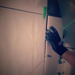 Układanie paneli i parkietów Słupsk 1
