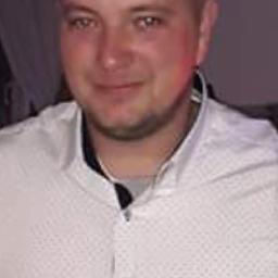 Firma brukarska Damian Siemianowski - Układanie Kostki Brukowej Mława