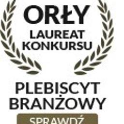 Ubezpieczenie firmy Szczecin 3