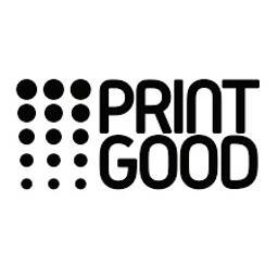PrintGood S.C. - Materiały reklamowe Kraków