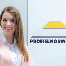 Profielnorm - Konstrukcje stalowe Wałbrzych