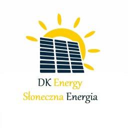 DK ENERGY Sp. z o.o. - Instalacje Fotowoltaiczne Lututów
