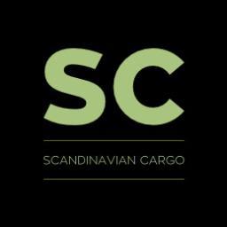 Scandinavian Cargo - Transport samochodów z zagranicy Wrocław