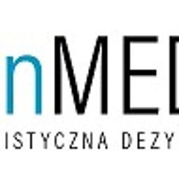 CleanMed24 - Dezynsekcja i deratyzacja Gorzów Wielkopolski
