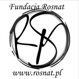 Fundacja ROSNAT - Szwalnia Radzymin
