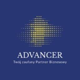 ADVANCER - Biznes Plan Firmy Budowlanej Frysztak