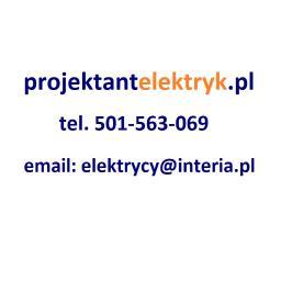 EL-MEDIA sp. z o.o. - Projektant instalacji elektrycznych Warszawa