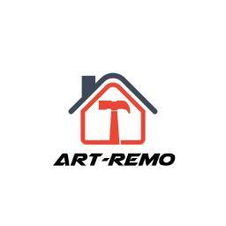 Art-Remo - usługi remontowo-budowlane - Remonty biur Giżycko