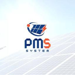 PMS System Patryk Mocek - Klimatyzacja Głogów