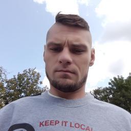 Kamil Rogalski - Firma remontowa Wyszków