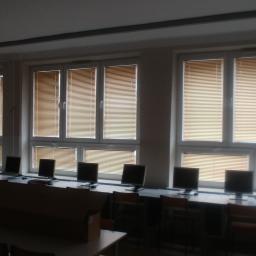 Okna PCV Kraśnik 32
