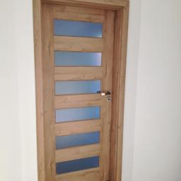 Okna PCV Kraśnik 13