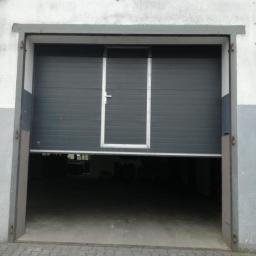 Okna PCV Kraśnik 17