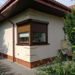 Okna PCV Kraśnik 20