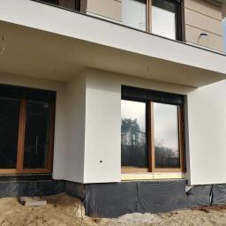 Okna PCV Kraśnik 28