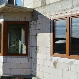 Okna PCV Kraśnik 27