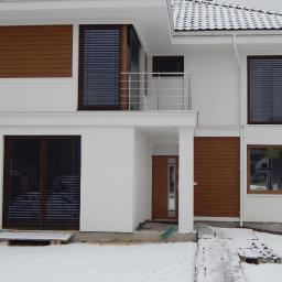 Okna PCV Kraśnik 11