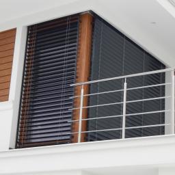 Okna PCV Kraśnik 30