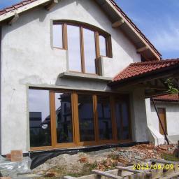 Okna PCV Kraśnik 26