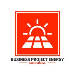 Business Project Energy - Ekologiczne źródła energii Łódź