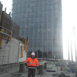 Eko- dach - Dekarz Gdynia