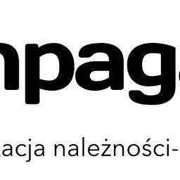 Impagado.pl - Skup długów Warszawa