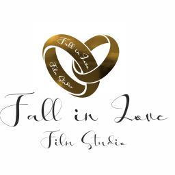 Fall in Love Film Studio - Wykonanie Sesji Zdjęciowych Kielce