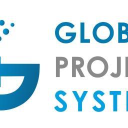 Global Projekt System - Monitoring Gdynia