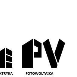 BATE Tomasz Łągwa - Automatyka, elektronika, urządzenia Gomulin