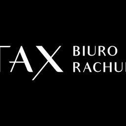 INTAX Biuro rachunkowe - Biuro rachunkowe Zielona Góra